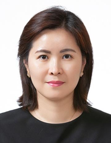 콜마비앤에이치, 윤여원 공동대표이사 선임