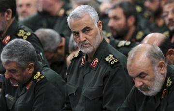 """""""이란, SNS 가짜뉴스로 보복할 수도…美유권자에 영향"""""""