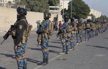 이라크서 미국인들 '탈출' 시작…美축구팀 중동훈련 취소