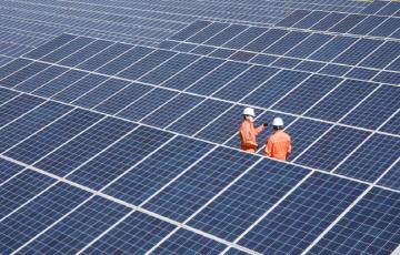 정부, '신재생에너지 공급의무화' 개선…업계 '시큰둥'