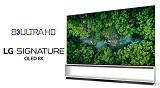 LG 올레드 TV, 누적 출하 500만대 돌파…판매 700만대 넘어서
