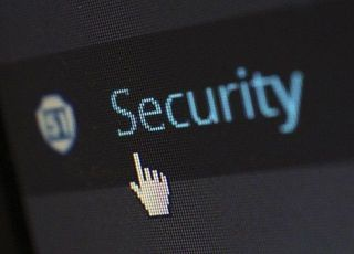 """""""개인정보 유출·해킹 막자"""" 정보보안성 높이는 시중은행"""