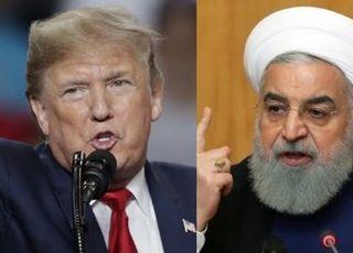 이란과 미국은 어떻게 원수가 되었나