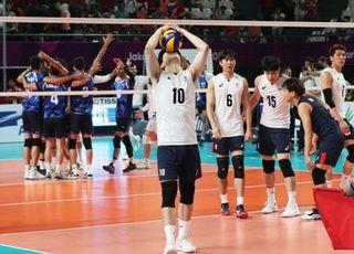 [통곡의 벽] '1승 14패' 이란에 막힌 올림픽 꿈