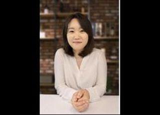 與 8호 인재영입, 기후·환경 전문가 이소영 변호사