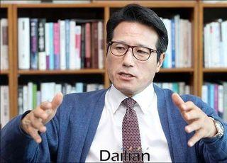 """[정병국 격정토로] """"유승민, 누구랑 정치하려는지 모르겠다"""""""