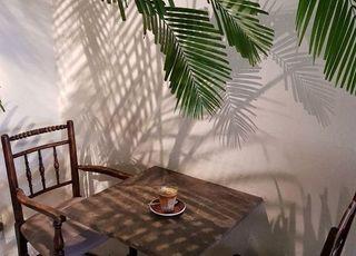 인테리어 굿, 분위기 좋은 성수동 카페 핫플레이스 5