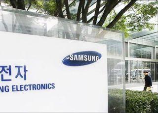 삼성전자, 8K TV 6만6천대 판매