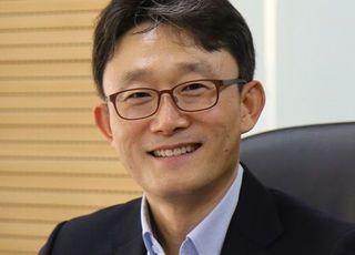 [프로필] 박윤영 KT 기업부문장(사장)