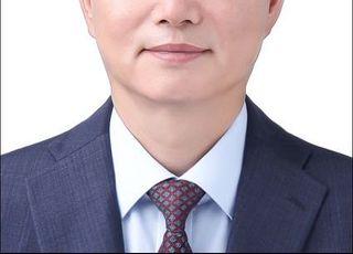 [프로필] 이철규 KT 네트워크부문 인프라운용혁신실장(부사장)