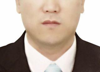 [프로필] 신현옥 KT 경영관리부문장(부사장)