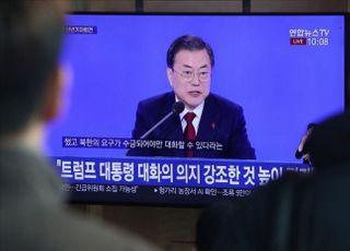 """""""文대통령, 공화국 이념 훼손...정말 심각한 문제""""…진중권 일침"""