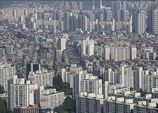 '전세대출 위반' 회수 시 3년간 주택대출 제한…미상환 시엔 연체등록