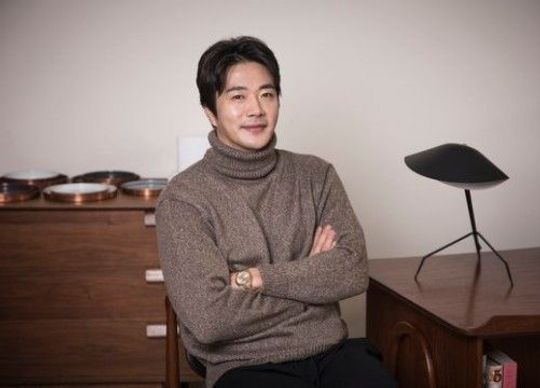 "[D-인터뷰] 권상우 ""영화 흥행, 못 이룬 꿈…간절히 원해"""