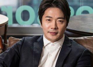 """권상우 """"'라스' 출연만으로 '히트맨' 성공한 느낌""""(인터뷰)"""