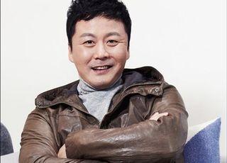 공형진, '가세연' 열혈 팬 인증하며 '주진모와 선 긋기'