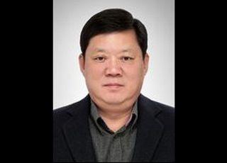 쿠첸, 박재순 신임 대표이사 선임