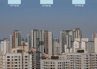 고가 주택 보유자 전세대출 봉쇄…초강도 대책에 은행들 '주름살'