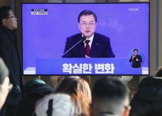 """""""이정도 상황은 아닌데""""…'허가제‧강남' 작심 발언, 총선 전 표심 챙기기?"""