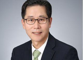 靑디지털혁신비서관에 조경식 EBS 상임감사