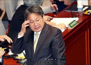 """""""장난하냐, 시장경제 포기, 사회주의 선언""""…매매허가? 쏟아지는 네티즌의 맹비난"""