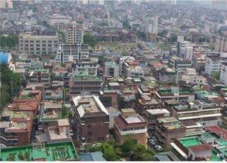 서울 실수요, 아파트 대신 단독·연립주택에 몰리나…상한제 이후 거래량 급증