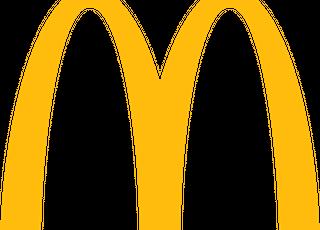 맥도날드도 가격 인상… 빅맥세트 200원 올려