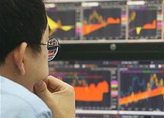 미중 무역분쟁 해빙기···원화·주식·신흥국채권 트리플 강세 기대감