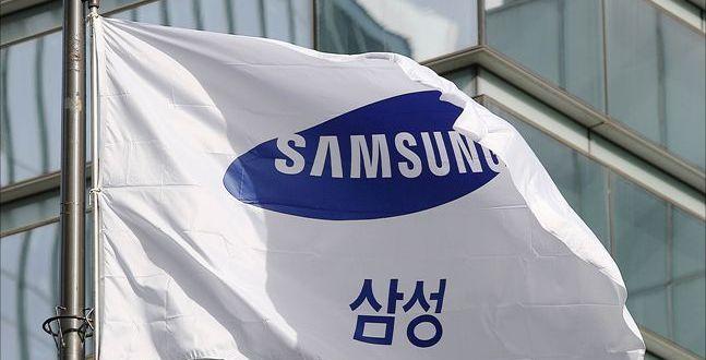 삼성, 이르면 20일 사장단·임원 인사 단행