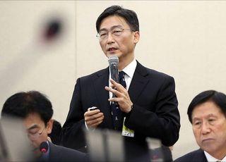 시민단체, 이국종 교수에 욕설 '논란' 아주대 의료원장 고발