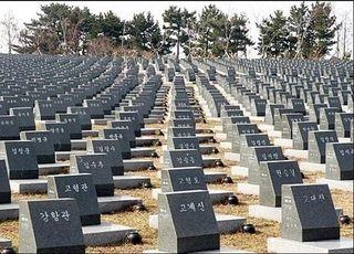 제주 4·3 희생자 유해 12구 신원 추가 확인… 2명은 형제