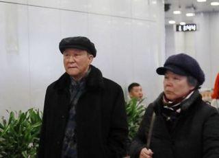 북한 주중·유엔 대사 급거 귀국… 대미 전략 논의할 듯