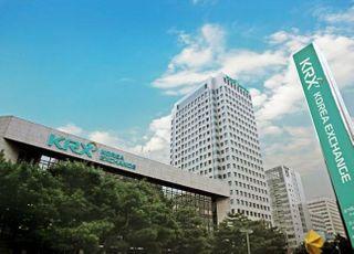 코스닥 기술특례 도입 이후 87사 상장···바이오기업 67곳