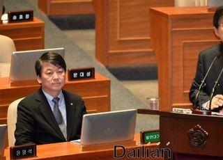 자매정당 '미래한국당'…한국당, '귀국' 안철수에 러브콜?