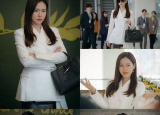 '사랑의 불시착' 10회 예고, 현빈-손예진 재회?