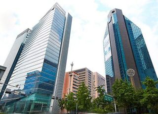 기업은행, 혁신성장 기업과 소상공인 위한 특별대출 시행