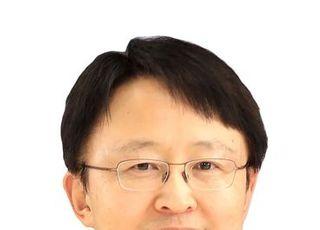 삼성전기, 신임 사장에 경계현 삼성전자 부사장