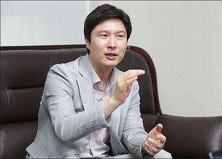 """與 김해영, 문희상 공개비판?…""""국민은 정치권력 대물림 동의 안해"""""""
