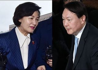 우려가 현실로…문재인 정부 '조국 무혐의' 만들기 실행?