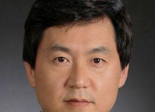 [프로필] 전경훈 삼성전자 네트워크사업부장 사장