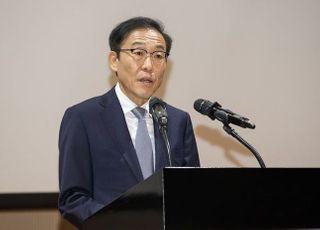 어깨 무거워진 삼성전자 김기남 부회장...'실적개선+차세대 먹거리' 등