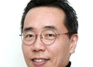 [프로필] 황성우 삼성전자 종합기술원장 사장