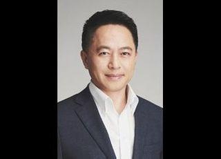[프로필] 최윤호 삼성전자 경영지원실장 사장