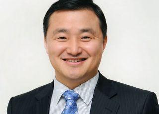 [프로필] 노태문 삼성전자 무선사업부장