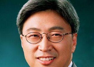 [프로필] 이인용 삼성전자 CR 담당 사장