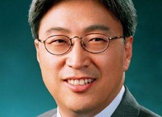 이인용 삼성전자 고문, 사장 복귀…'투명경영' 시동