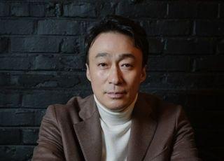 """[D-인터뷰] 이성민 """"'미스터주'·'남산의 부장들', 다 잘 됐으면"""""""
