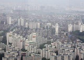 중견사들, '소규모 재건축'도 규모 따진다…300가구 미만은 서울도 유찰