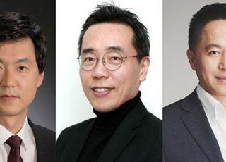 삼성전자, 사장단 인사 단행…3개 부문장 유임·4명 사장 승진