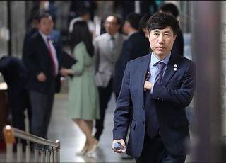 """하태경 """"조국이 곧 최순실…4월 총선은 조국 수호세력 심판 선거 될 것"""""""